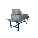 Shrink Wrap Machines
