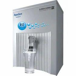 Eureka Forbes Aquasure Elegant RO Water Purifiers