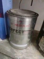 Nerolac Perfect Match Paint