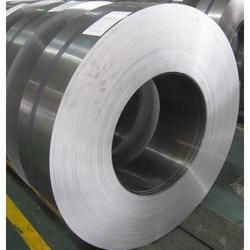 Annealing cold continuous line rolled strip simply matchless