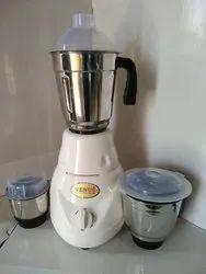 900 Watt Mixer Grinder