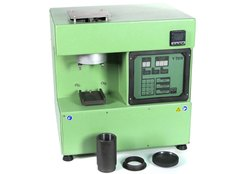 Wet Tensile Strength Tester
