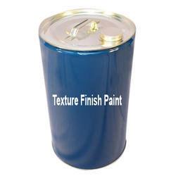 Roxy and Texture Finish Paint
