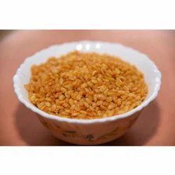 Spicy Moong Dal Namkeen