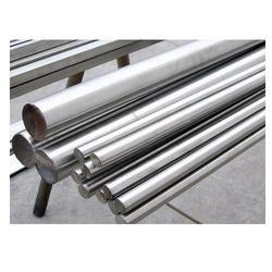 Round Bars for Construction Work