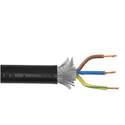 Three Core Armoured Cables