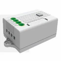 SN-CT1C1W Wireless Switch Controller, 220-240v Ac