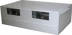 Ductable AC Unit