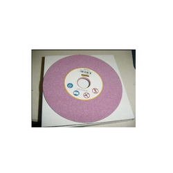 Saw Chain Grinding Wheel