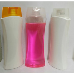 Eoval 500 Ml PET Bottle