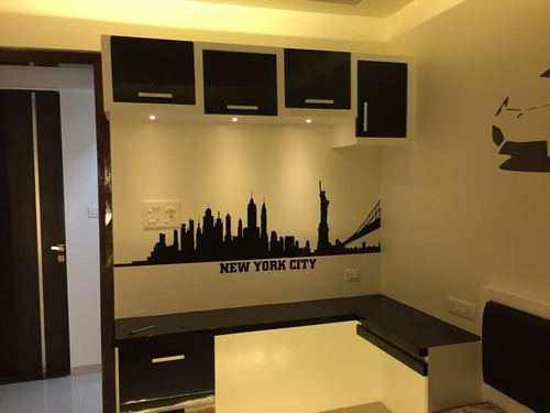 Kitchen Interior Design Service And Commercial