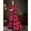 Roohi Color Vol-6 Saree