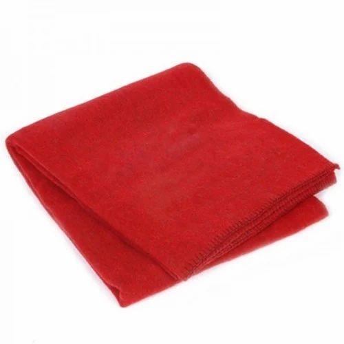 Signature Standard Emergency Fire Blanket
