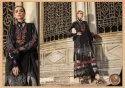 Deepsy Maria B Lawn 2020 Vol-2 Pakistani Style Dress Material Catalog