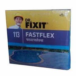Dr.Fixit Fastflex