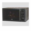 Godrej GMX 20CA3 MKZ Microwave Oven