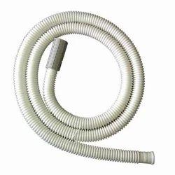 Washing Machine Inlet Hose Pipe