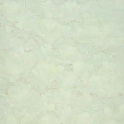 Double Loaded Porcelain Floor Tile