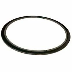 Gate Globe And Check Valve Body Bonnet Gasket