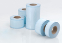 Sterilization Reels & Pouches