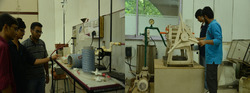 Chemical Engineering Course