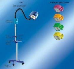 Examination Lamp