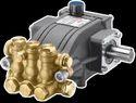 High Pressure Hawk Pumps
