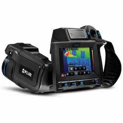 Flir T620 Thermal Camera for Predictive Maintenance