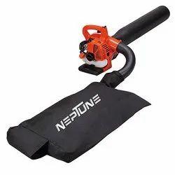 Neptune Leaf And Vacuum Blowers