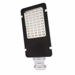 LED Street Light (Black Glass)