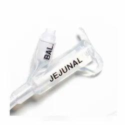 JEJUNAL FEEDING TUBE-PU