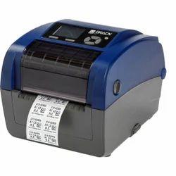 BRADY Thermal Transfer Label Printer