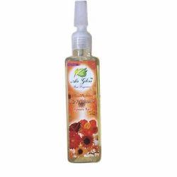 Flower Rain Air Freshener