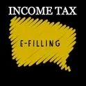 Income Tax Consultant Services