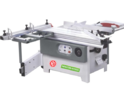 PORTABLE SLIDING TABLE PANEL SAW NEWTON-NT250