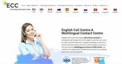 Inbound And Outbound Multilingual Telemarketing