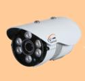 OURDOOR  IP CCTV CAMERA - IP - POE -  5 MP
