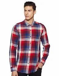 Casual Wear Many 100% Original Wrangler Shirts