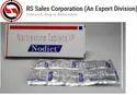 Nodict Tablets