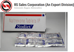 Nodict Tablets for Personal Use