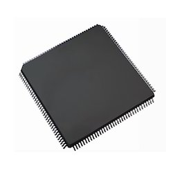 Texas Microcontrollers