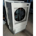 FRP Air Cooler