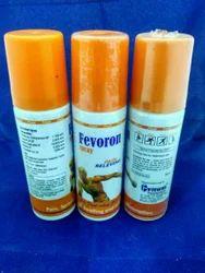 Fevoron Spray, Fitwel, Packaging Size: 50 Gm