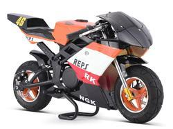 Pocket Bike - Mini Bikes Latest Price, Manufacturers & Suppliers