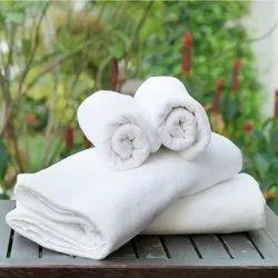 100% Cotton Bath Hotel Towel