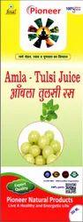 Amla Tulsi Juice 500 ml
