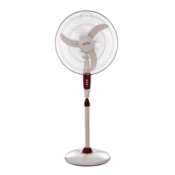 18 Inch Electric Pedestal Fan