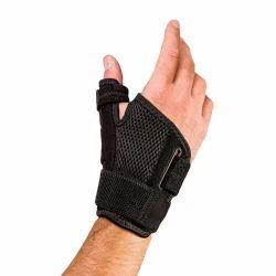 Thumbs Splint Foam