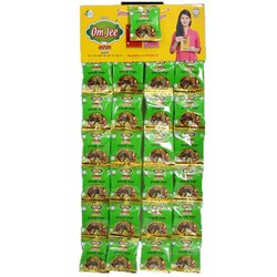OmJee Green Cardamom Pouch