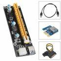 USB PCI-E Express Extender PCI Riser Card